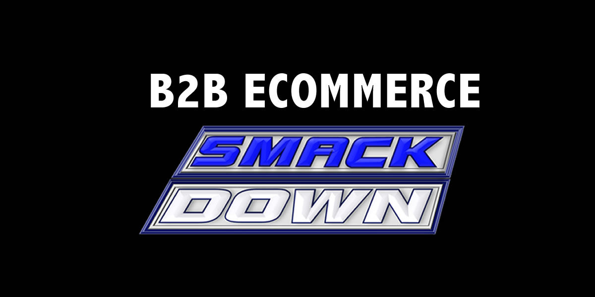 B2B Ecommerce Platforms Smackdown: Magento vs OroCommerce vs