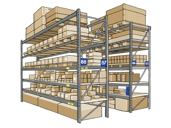 https://dribbble.com/shots/3088516-Belglobe-Advanced-Delivery-E-commerce