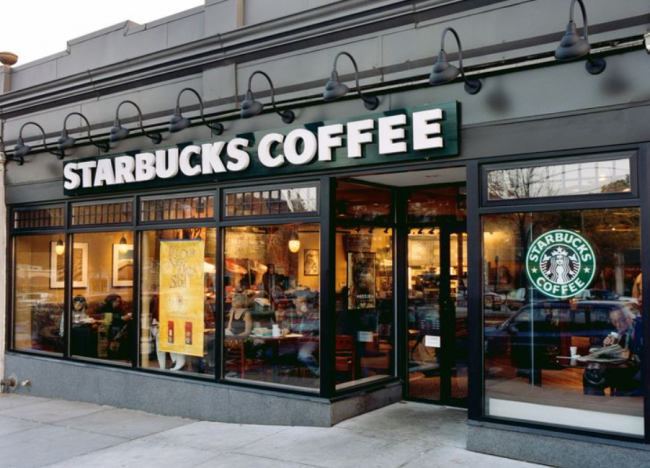 https://themediaedit.wordpress.com/2016/12/22/starbucks-and-viral-marketing/