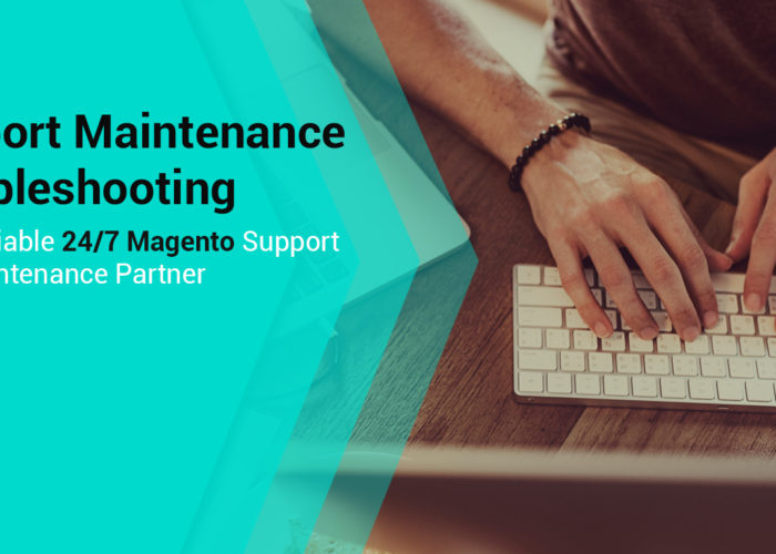 Support Maintenance Troubleshooting