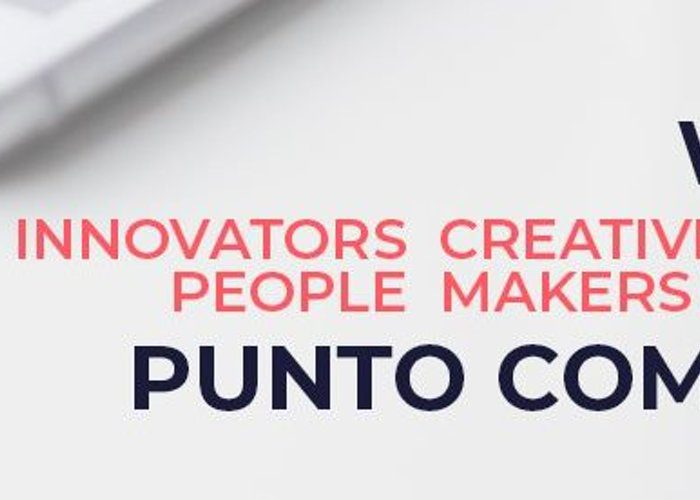 Punto Commerce